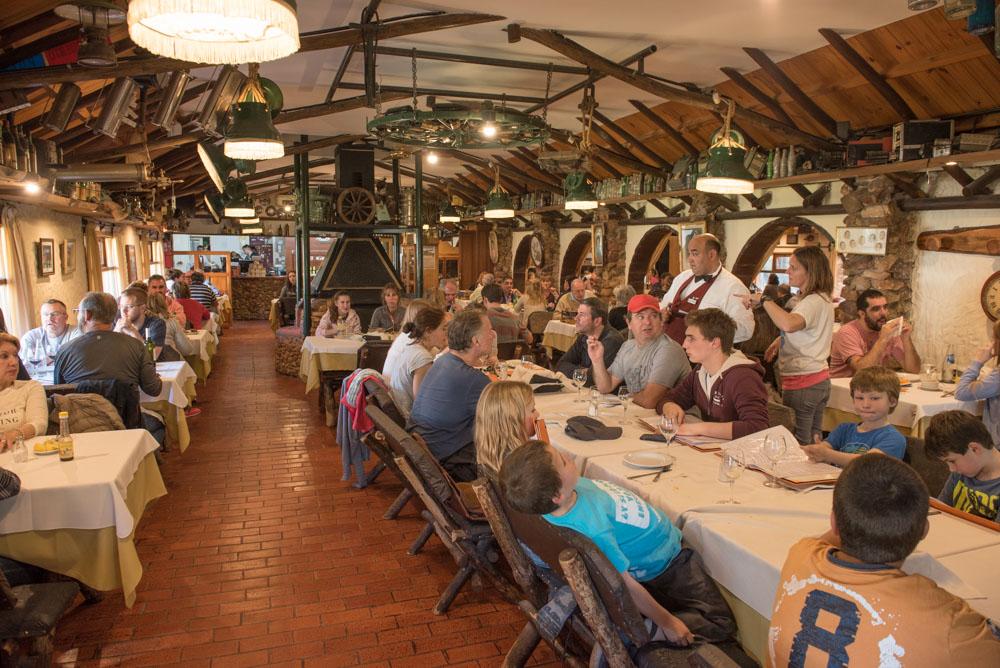 Restaurant el mirador (10)