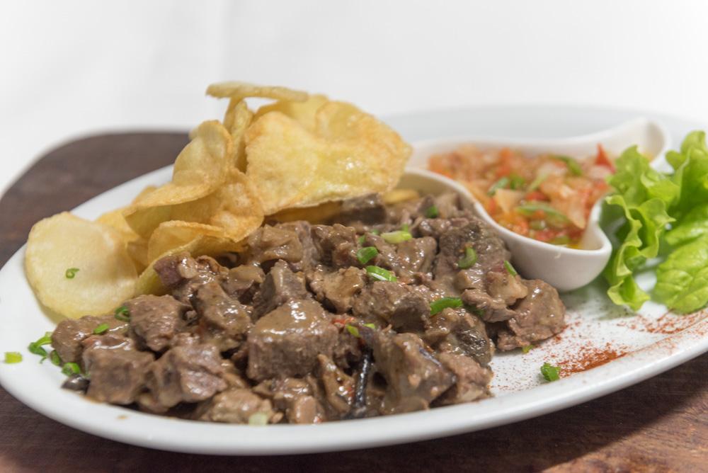 Restaurant el mirador (11)