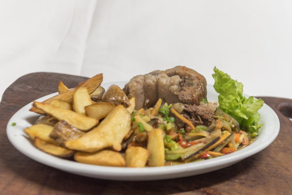 Restaurant el mirador (12)