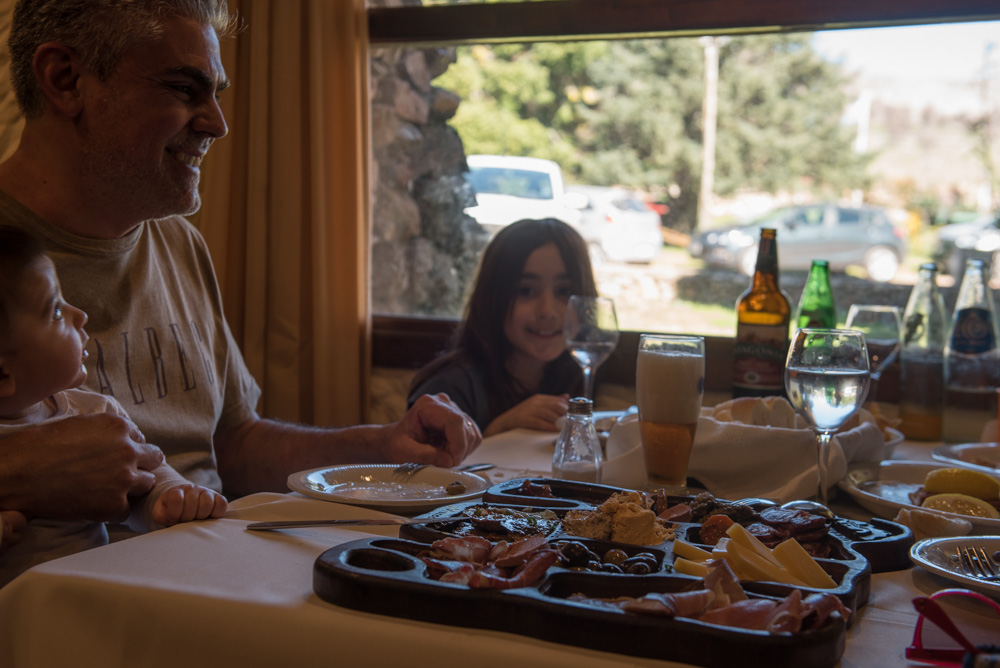 Restaurant el mirador (2)