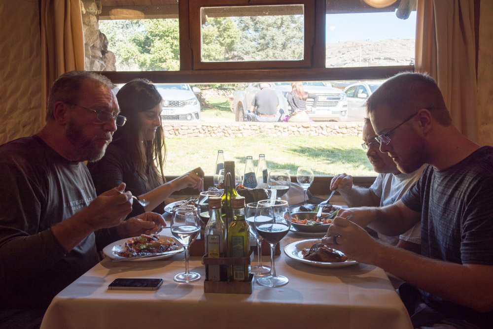 Restaurant el mirador (6)